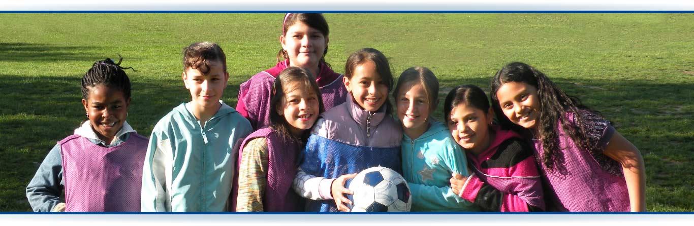 Backyard Sports Cares